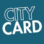 Lourdes-Pyrénées City Card
