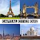Capital Cities Quiz - World Capitals Quiz Game per PC Windows