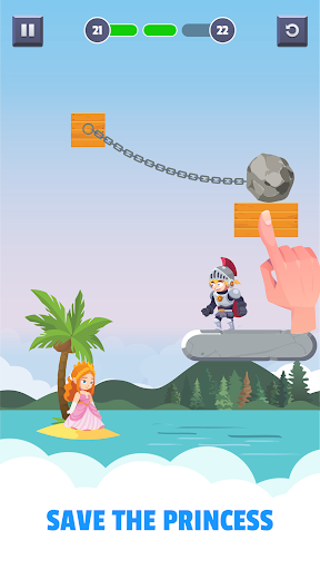 Hero Puzzle 1.0.26 screenshots 3