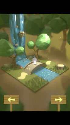 迷いの森 -脱出ゲーム-のおすすめ画像3