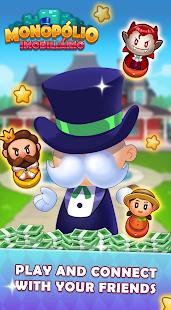 Business Dice ZingPlay - Fun Social Business Game