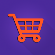 Shopping list (shareable)