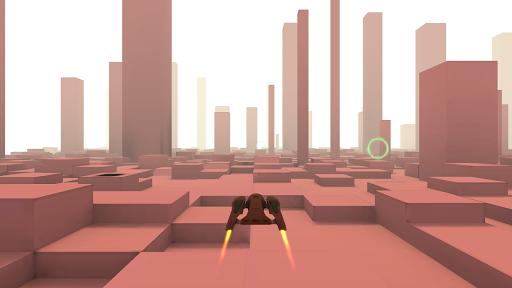 VR X-Racer - Aero Racing Games  Screenshots 5