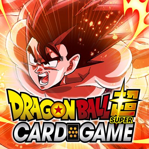 Baixar Dragon Ball Super Card Game Tutorial para Android