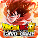 Dragon Ball Super Card Game Tutorial - Androidアプリ