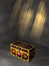 PickCrafter - Idle Craft Game screenshot thumbnail