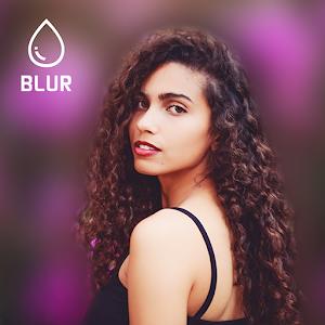 Blur Photo  Blur Image Background, Square Blur