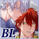 【BL】リバーシングカースト ―オメガバース― 【女性向け恋愛ゲーム】