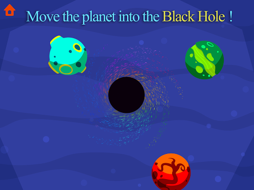 Earth School: Science Games for kids  screenshots 12