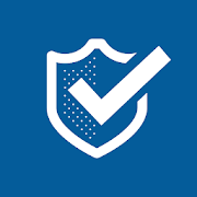 DHS SecurePass  Icon