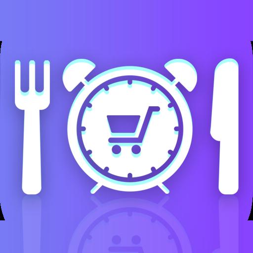 Baixar Meal Planner – Shopping List