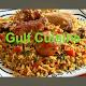 The Gulf Cuisine para PC Windows
