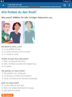 A2-Deutsch