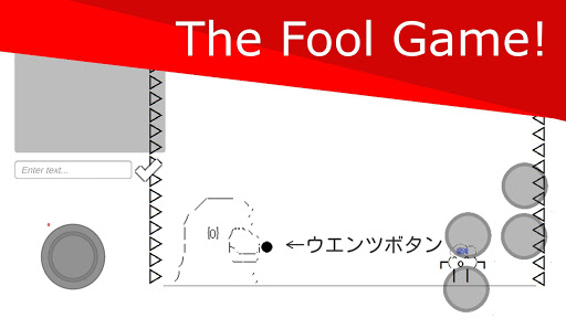 Emoticon.io 1.6.10 screenshots 11