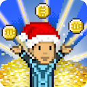 Bitcoin Billionaire - Fake Bitcoins, Real Fun