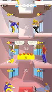 Food Platform 3D MOD (Unlimited Money) 2