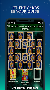 Tarot of Money & For Pc | How To Download For Free(Windows And Mac) 1