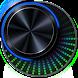 iControlAV5 - Androidアプリ