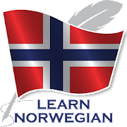 Learn Norwegian Free Offline For Travel