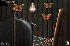 Spider: Secret of Bryce Manorのおすすめ画像4