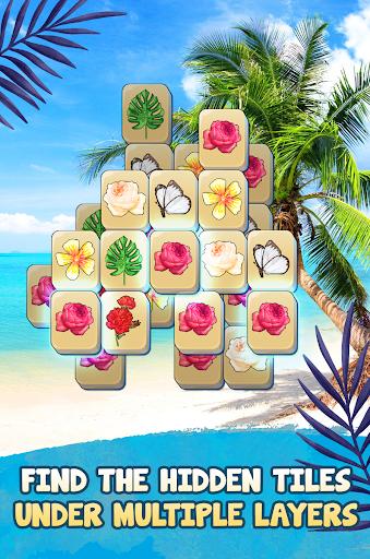 Tile King - Matching Games Free & Fun Latest screenshots 1