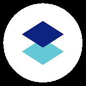 icono Dropbox Paper