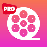Libra Video Creator, Photo Video Maker With Music