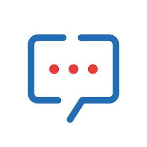 تنزيل تطبيق Zoho Cliq للأندرويد 2021
