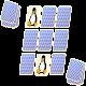 Flip Memory Game para PC Windows