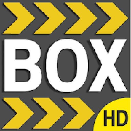 Baixar Free Show Movies & TV Box