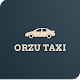 Download Orzu Taxi For PC Windows and Mac