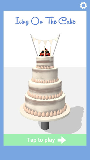 Icing On The Cake 1.30 screenshots 1