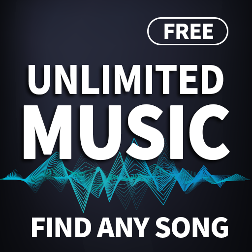 Download Now)Free Music Player, Radio, Podcast App