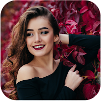 Pose for Girls - Photography Ideas, style, selfie