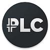 PLC Wallet