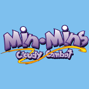 Min-Mins