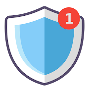 Easy Security - AntiVirus & Virus Cleaner