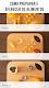 screenshot of BLW Brasil - Introdução Alimentar e Receitas Bebês