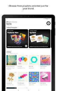 Download Apple Music Mod Apk 9