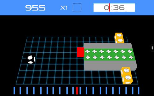 Beat Leap 1.0 APK screenshots 5