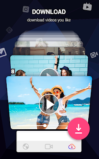 All Video Downloader 2020 - Repost, Download Video