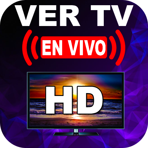 Baixar Ver TV HD En Mi Celular Guide Gratis 2019