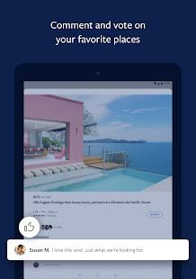Vrbo Vacation Rentals 2021.16.1.19 Screenshots 24