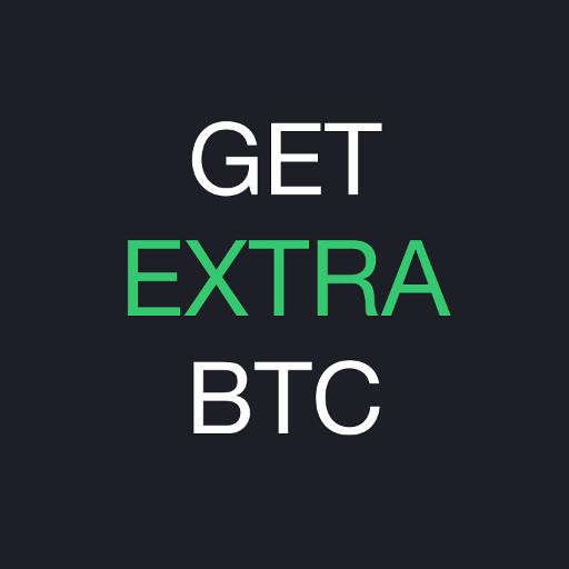 strategia bitcoin câștiguri