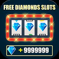 Garena Casino™ Free Diamonds Slots For Garena Fire