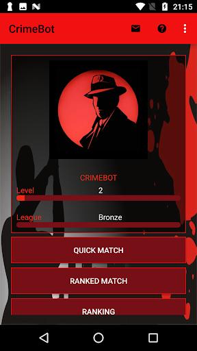 Detective Games: Crime scene investigation 1.3.4 Screenshots 15