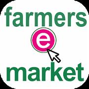 Farmers e market
