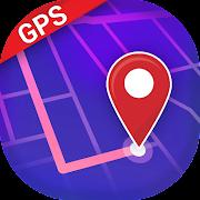 Locator- Track Car Parking & GPS Tracker