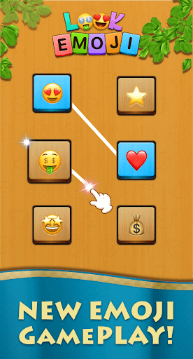 Look Emoji: Riddler & Guess apktram screenshots 1