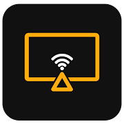 Miracast Screen Mirroring — Connect Phone to TV